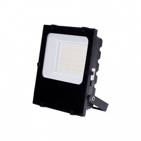 Proiettore a LED SMD Lumileds